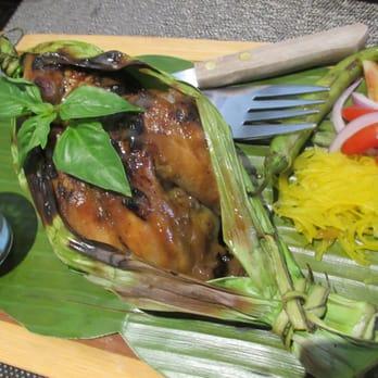 Pamana Restaurant Quezon City