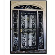 234 Windsong Photo Of West Tennessee Ornamental Door Memphis Tn United States 144 Regency