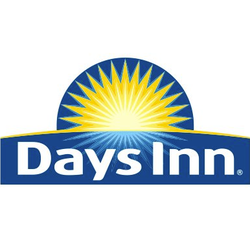 Photo Of Days Inn Johnson Creek Wi United States