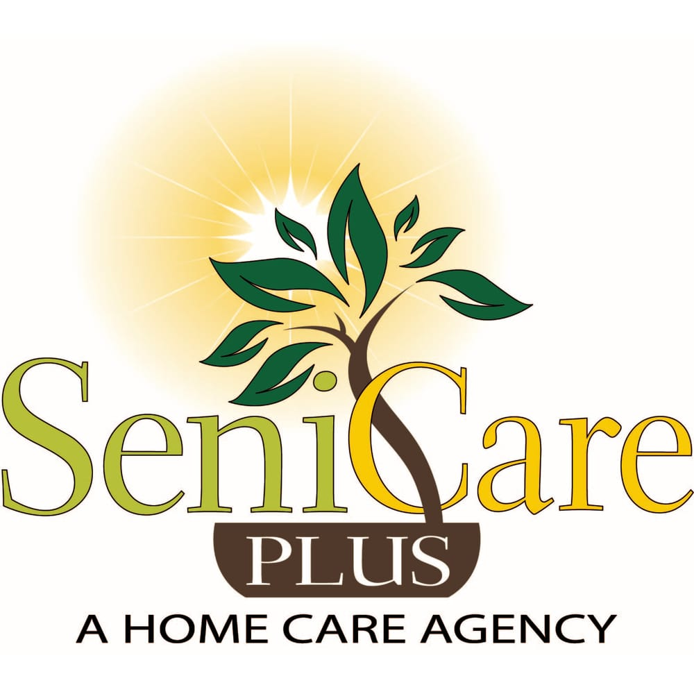 Senicare Plus Assistenza Domiciliare 1225 Franklin Ave Garden City Ny Stati Uniti