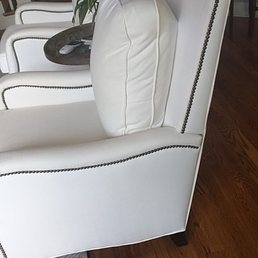 Photo Of American Furniture Repair   Mount Pleasant, TN, United States.  After