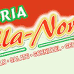 pizzeria bella nora pizza cranger str 373 gelsenkirchen nordrhein westfalen beitr ge zu. Black Bedroom Furniture Sets. Home Design Ideas