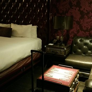 Used casino furniture las vegas nv mohican casino hotel