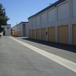 Wonderful Photo Of Stanton Self Storage   Buena Park, CA, United States