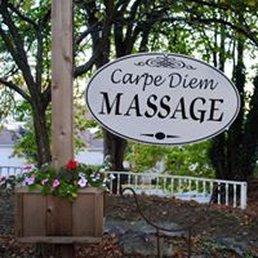 massage carpe diem erotisch massage antwerpen