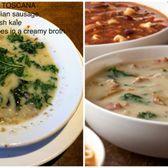 photo of olive garden italian restaurant ann arbor mi united states would - Olive Garden Ann Arbor