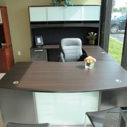 Photo Of Office Bargain Center Pompano Beach Fl United States