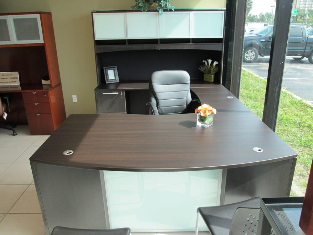 Office Bargain Center Pompano Beach Fl