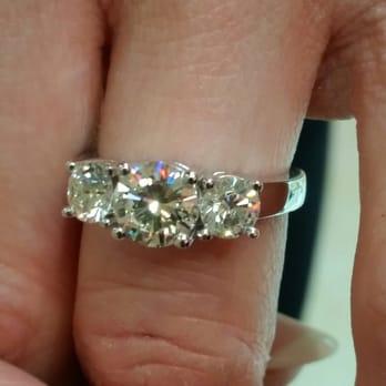 Photo Of Edgewater Jewelry Exchange Nj United States This Is My