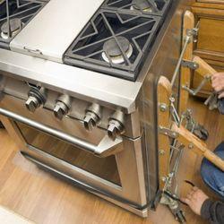 Dacor Appliance Repair U0026 Service