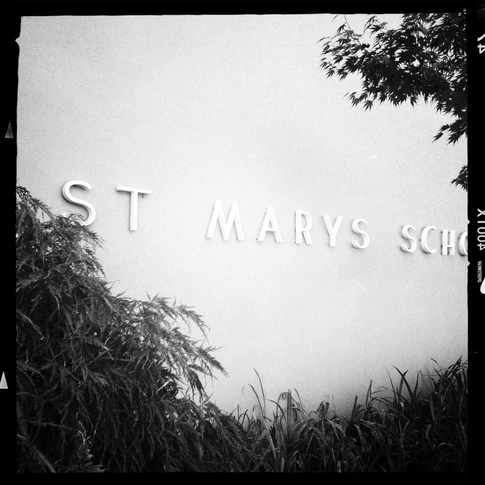 St Mary At The Angels Catholic School | 991 S Dora St, Ukiah, CA, 95482 | +1 (707) 462-3888