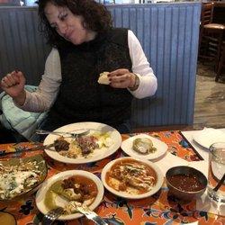 The Top 10 Best Mexican Restaurants Near South Riding Va 20152
