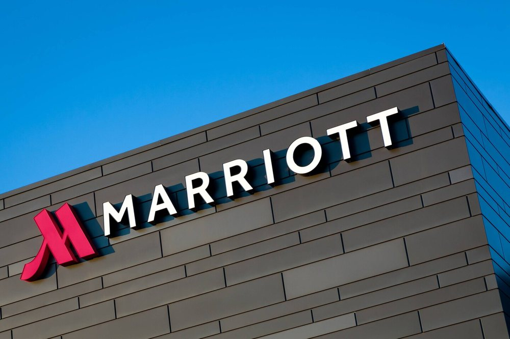 South Sioux City Marriott Riverfront: 385 East 4th Street, South Sioux City, NE