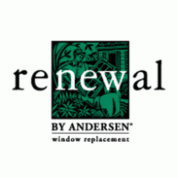 Renewal By Andersen Replacement Windows Windows