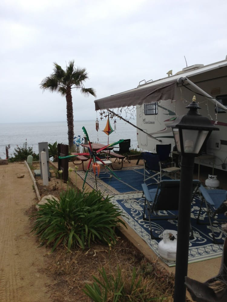 i love california and malibu yelp. Black Bedroom Furniture Sets. Home Design Ideas