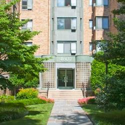 Photo Of The Chesapeake Apartments   Washington, DC, United States