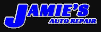 Jamie's Auto Repair: 18 Albe Dr, Newark, DE