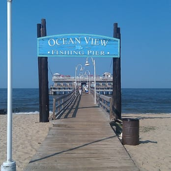 Ocean View Beach 96 Photos 32 Reviews Beaches Ave Norfolk