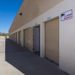 Merveilleux Photo Of Olivenhain Self Storage   Encinitas, CA, United States