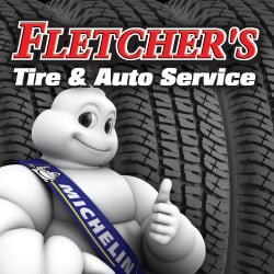 Fletcher'S Auto Repair >> Fletcher S Tire Auto Service 41 Reviews Auto Repair