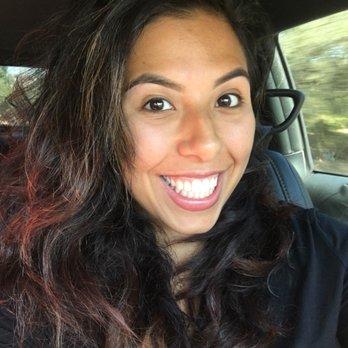 Reina Eyebrows & Facial Threading - 100 Photos & 134 ...