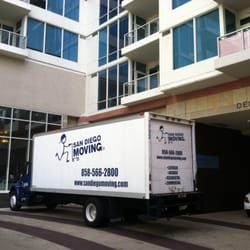 san diego moving company 45 photos 60 reviews movers clairemont san diego ca phone. Black Bedroom Furniture Sets. Home Design Ideas