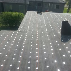 Photo Of Kennedy Roofing And Waterproofing   Homestead, FL, United States.  Plenty Of