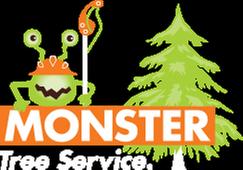 Monster Tree Service Of Baldwin County: Fairhope, AL