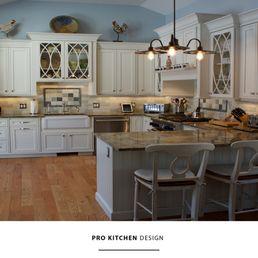 Photo Of Pro Kitchen Design Elmwood Park Nj United States Design