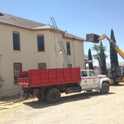 Photo Of Weeks Roofing Company   El Paso, TX, United States.