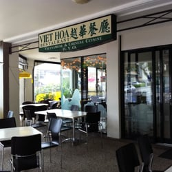 end west brisbane restaurants asian