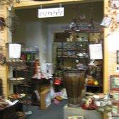 Sam Moon Home Decor & Kitchen Store - Kitchen & Bath - 9120 N Fwy ...