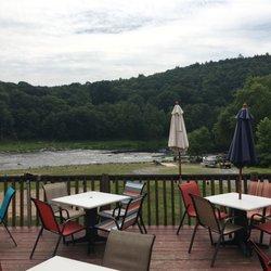 Cedar Rapids Restaurant Bar 21 Reviews American New 3799