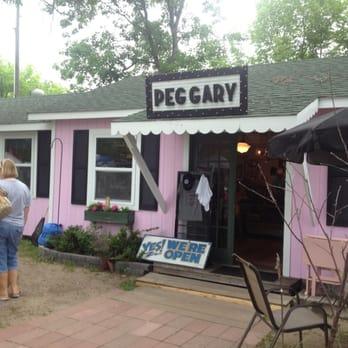 Photo Of Shady Hollow Flea Market Detroit Lakes Mn United States