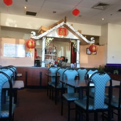 Joy Garden 34 Reviews Chinese 2951 E Overland Rd