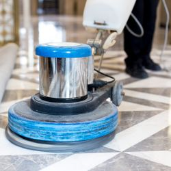 SRU Cleaning services - Request a Quote - 42 Photos - Carpet Cleaning - 631 Miami Cir NE, Lindbergh, Atlanta, GA - Phone Number - Yelp