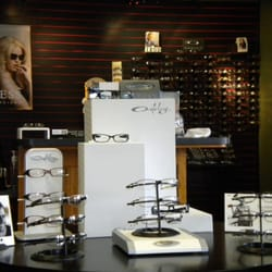 c4a09262967 THE BEST 10 Eyewear   Opticians near Portsmouth