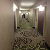 photo of hilton garden inn springfield springfield ma united states hallway - Hilton Garden Inn Springfield Ma