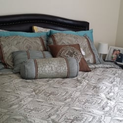 Photo Of Mattress Factory Furniture Outlet Sacramento Ca United States Moses