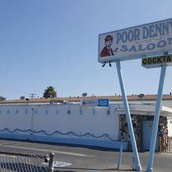 Poor Denny's Saloon - 42 Photos & 39 Reviews - Bars - 8020 Boer Ave