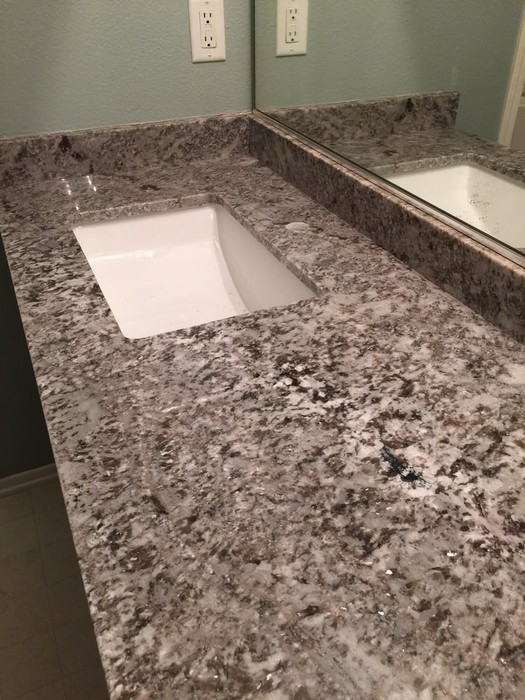 Granite Countertops Riverside Ca Current Specials Stylistic Starting 9 99 Per Sf Discount