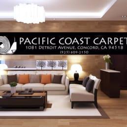 Pacific Coast Carpet - 76 Fotos & 39 Beiträge - Teppiche ...