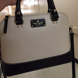 Kate Spade New York Outlet 19 Photos 19 Reviews Accessories
