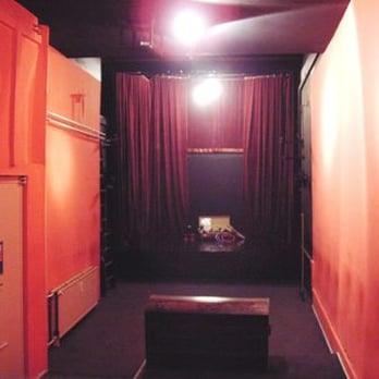 Photo Of Theater Verlngertes Wohnzimmer
