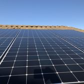 Sunsolar Solutions 94 Photos Amp 22 Reviews Solar