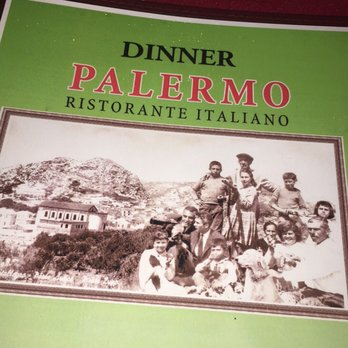 Palermo italian restaurant 644 photos 1281 reviews italian photo of palermo italian restaurant los angeles ca united states sciox Gallery