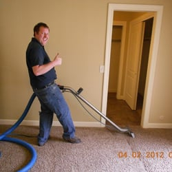 aa carpet cleaners ipswich / suffolk