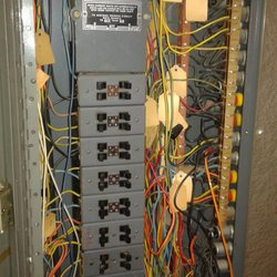 usa repairs electrical 63 photos 167 reviews electricians rh yelp com electrical wiring insulation electrical wiring insulation