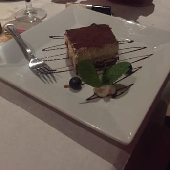 Photo Of Sirena Virginia Beach Va United States Tiramisu 7 Just Amazing