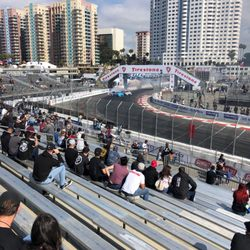 Formula Drift - 291 Photos & 23 Reviews - Professional